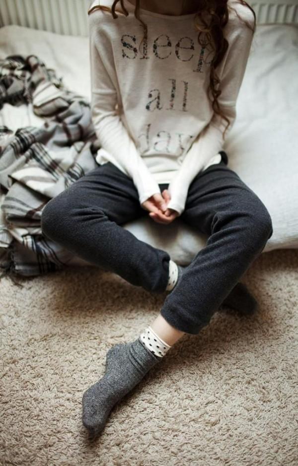 pants pijama