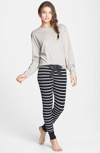 pijama pants