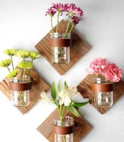 plantas jar