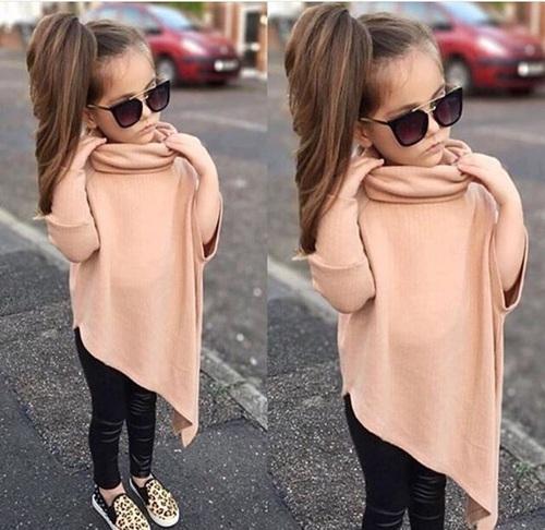 princesa fashion 2
