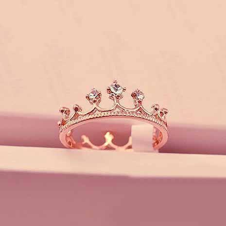 queen accesorio