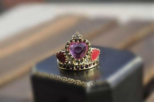 ring_crown