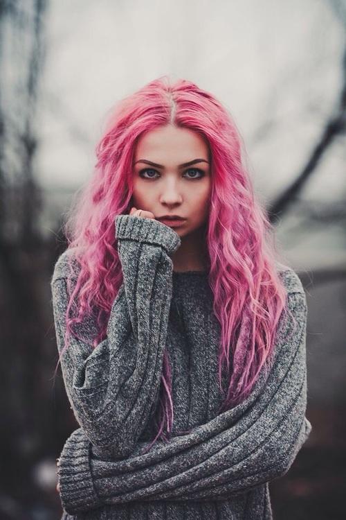 rosa cabello envidio