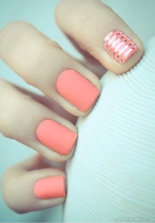rosa cute