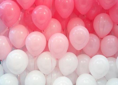 rosa fiesta