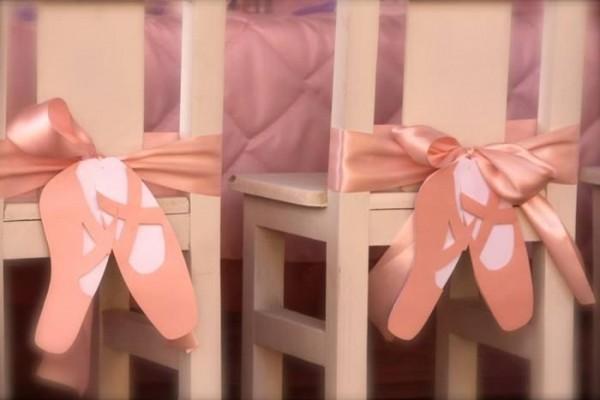 sillas decoracion