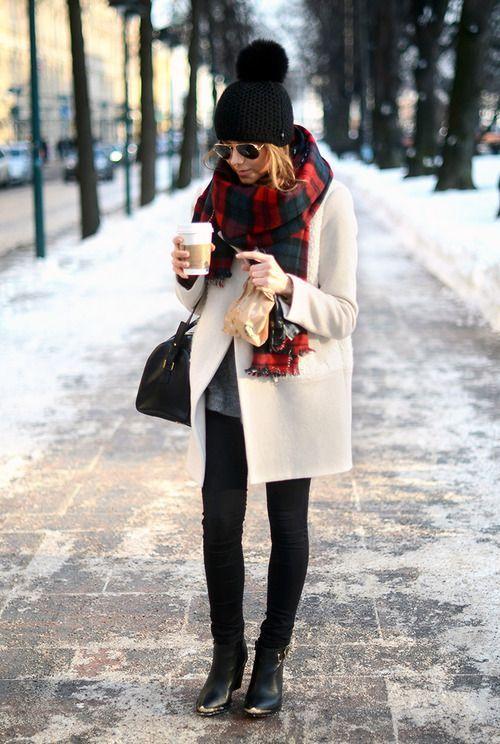 sunglasses_invierno