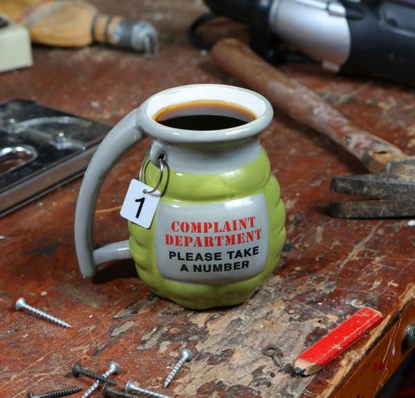 taza granada