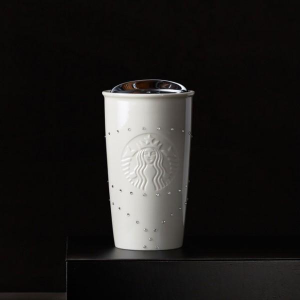vaso blanco