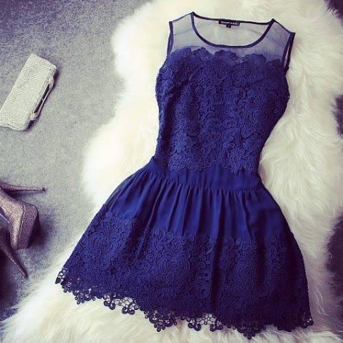 vestido quince