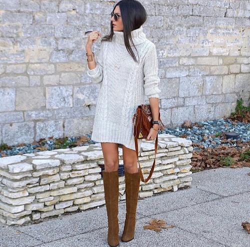 vestido-sueter