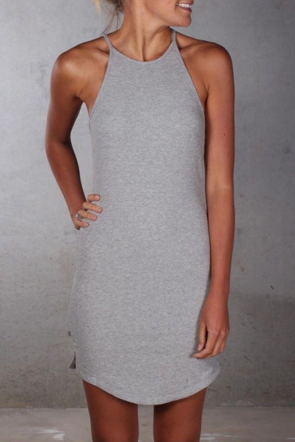 vestido_griss