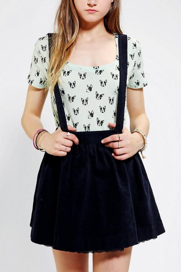 vestidopana