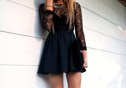 vestidos acierto