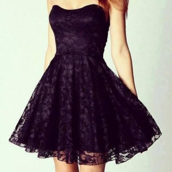 vestidos quinces