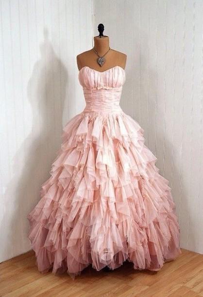 victoriano dress