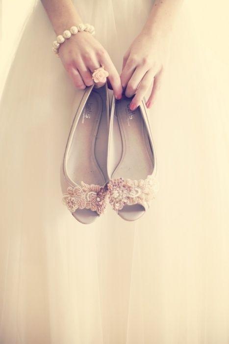 zapatos boda 1