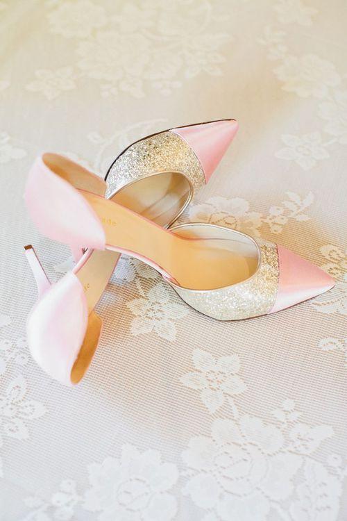 zapatos boda bellisimos