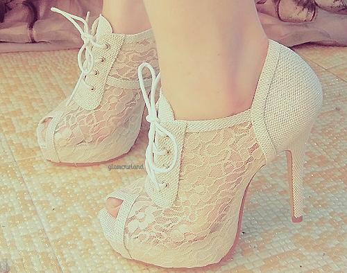 zapatos cute boda