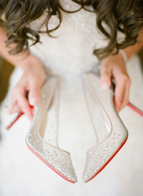 zzapatos novia