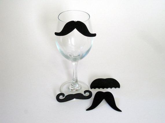 bigotes copa