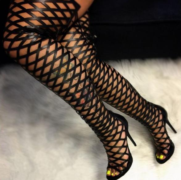 botas-negras-nice