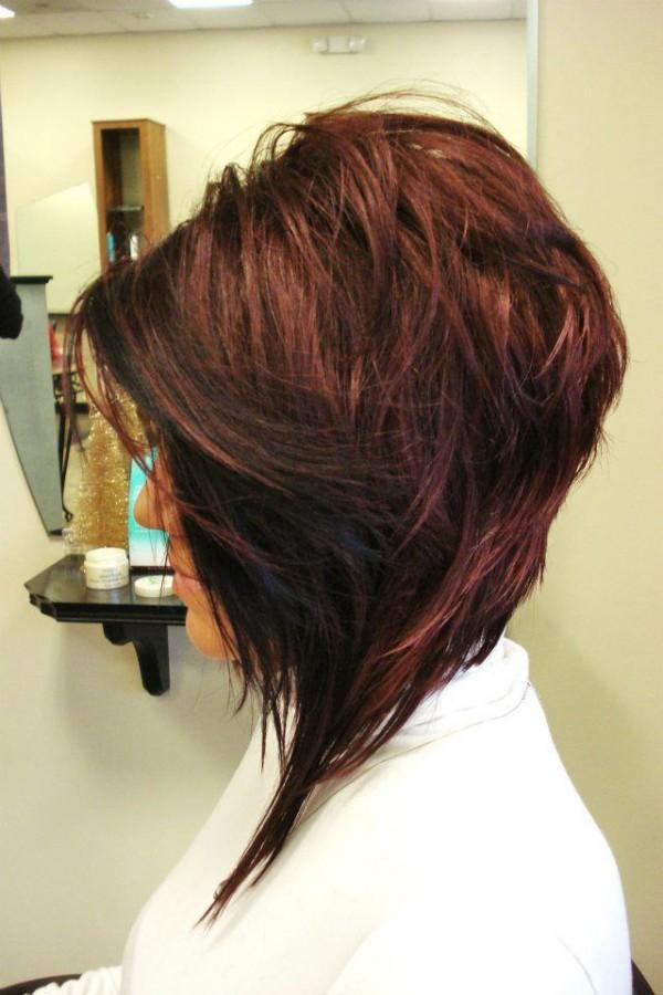 cabello cute para mujeres