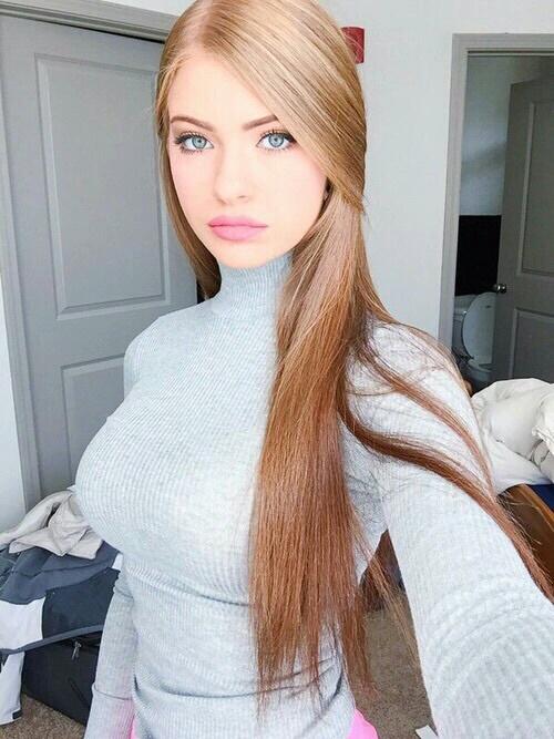 cabello irreal