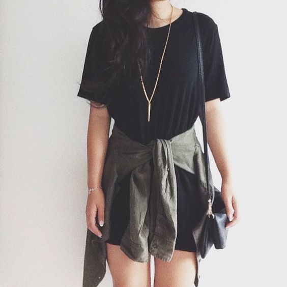 camisa_vestido
