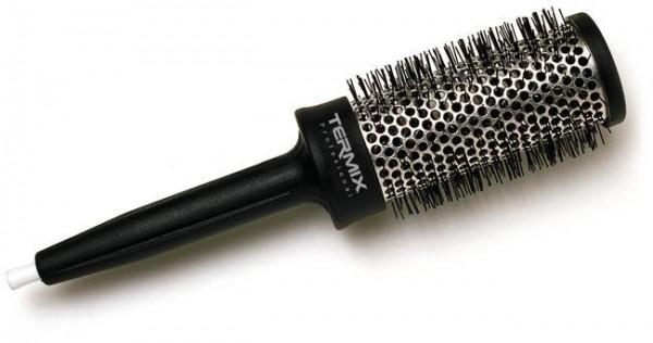 cepillo termico