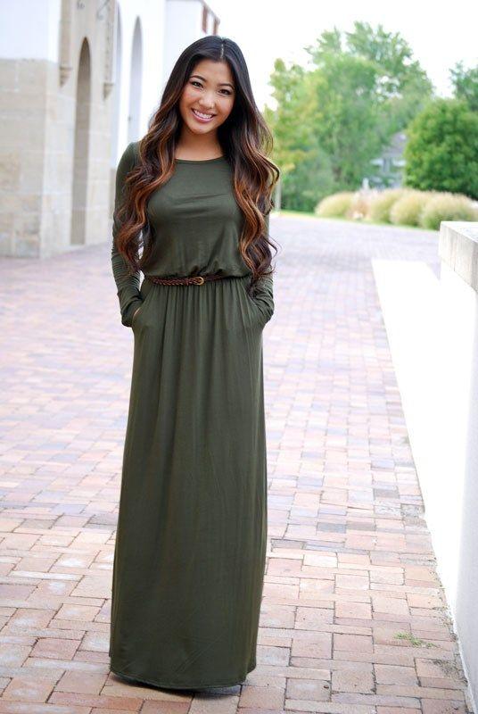 cinturon-vestido