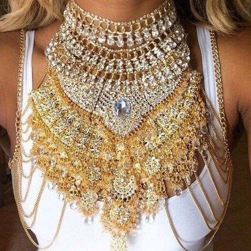 collar-lujoso