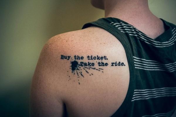 compra el boleto