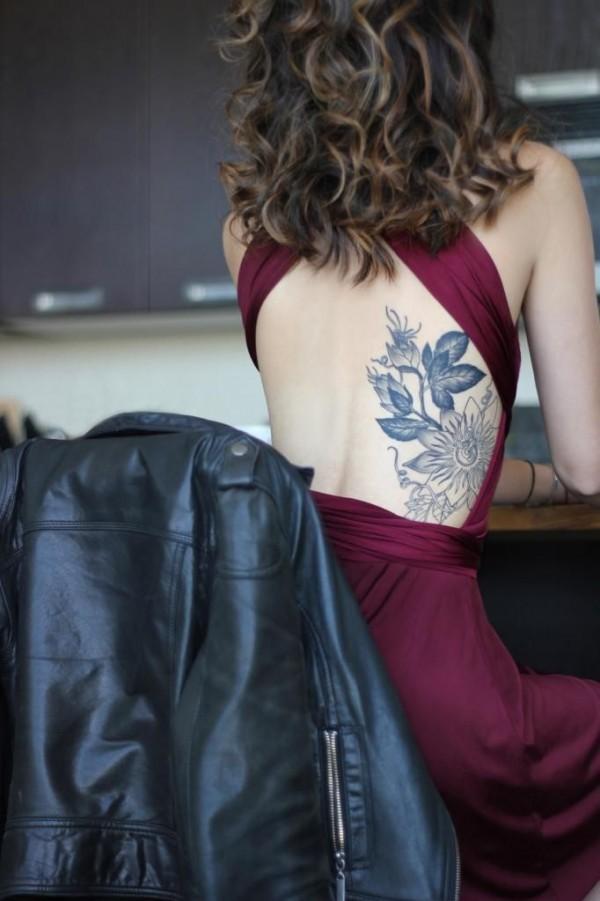 costillas_tatuaje