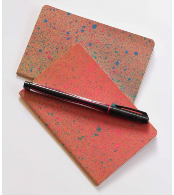 cuaderno-pintura