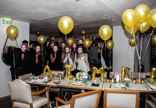 Ideas Para Hacer Una Inolvidable Fiesta Sorpresa - Ideas-originales-para-celebrar-un-cumpleaos