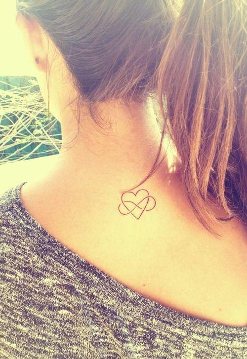 daughter tattooo