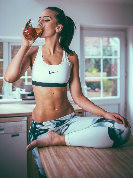 dieta cadera