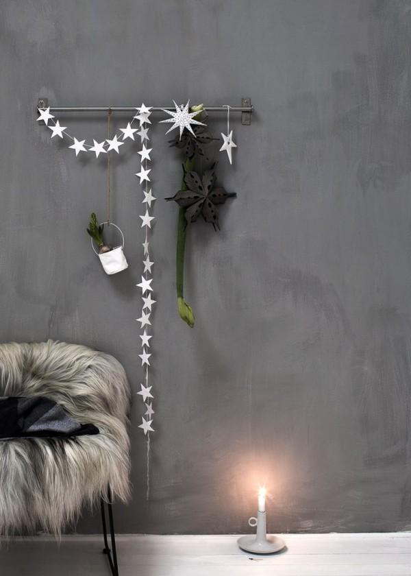 estrellas-decoracion