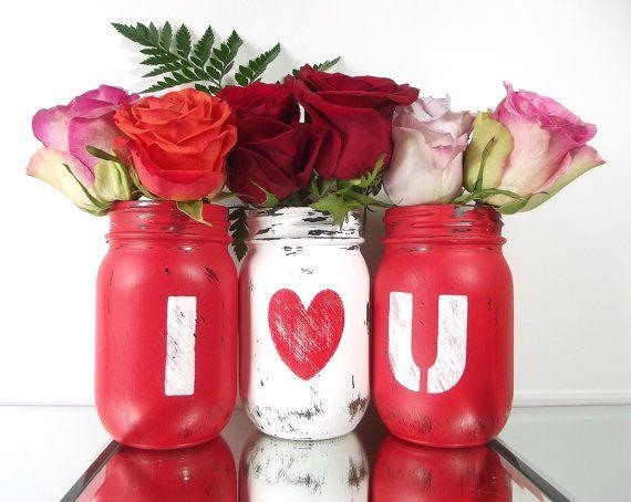 flores jarro