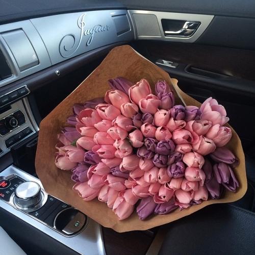 flores ramo