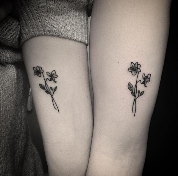 flores-tatuaje-mujer