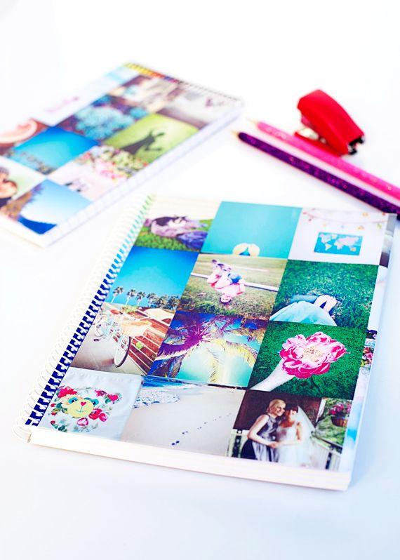 fotos de tus vacaciones