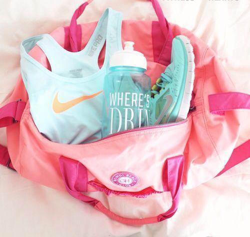 gym.girl