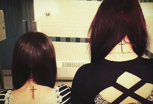 hija-mama-tatuajes