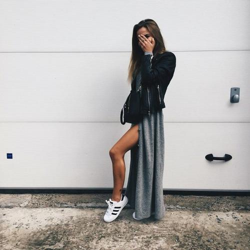 instagram foto chica