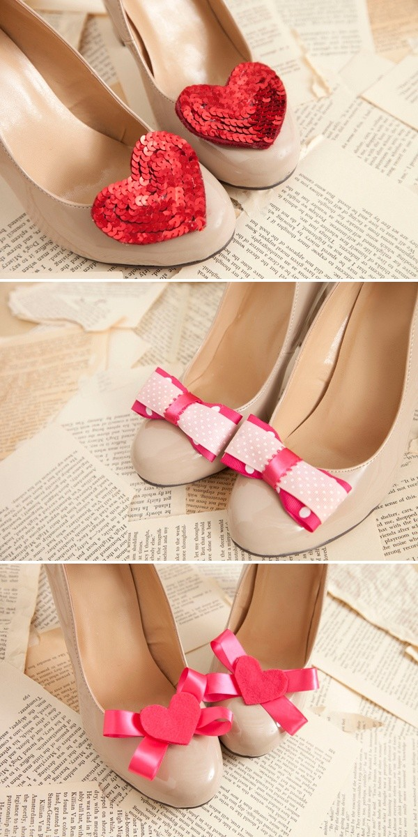 lve shoes