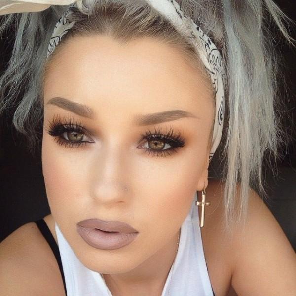 mate-labios