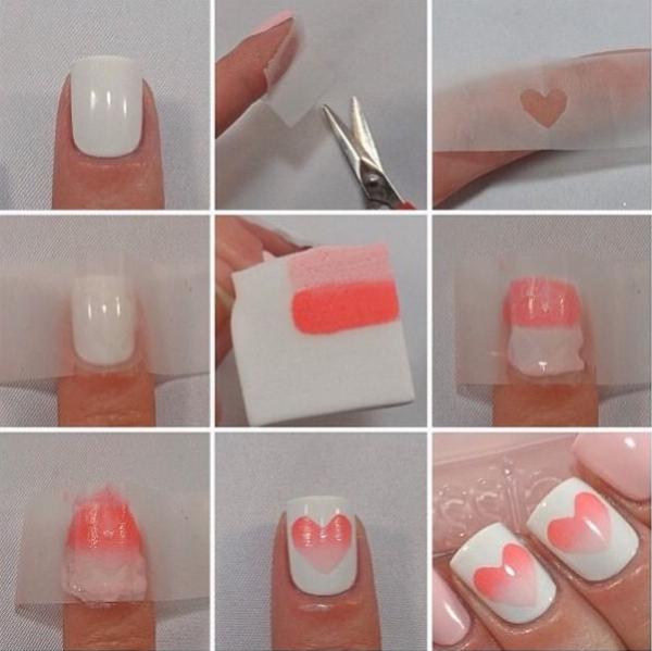 nail-hackss
