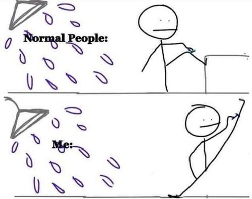 normal-people-me